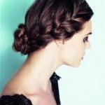 simple-elegant-evening-braided-updo-hairstyles