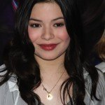 fwnps_miranda-cosgrove-strict-parents-061108-0005