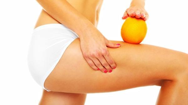 remedios-para-piel-de-naranja