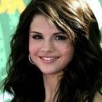 teen-hairstyles-2011-3