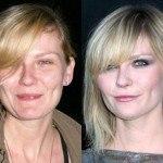 Kirsten-Dunst-sin-maquillaje
