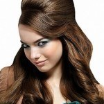 Pretty-Party-Hair-Styles-2011-6