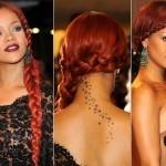 RihannaBraidMet2011