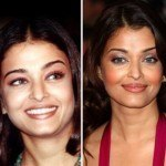 bollywood_actress_without_makeup14