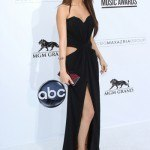 ca42d__selena-gomez-billboard-music-awards-2011_prphotos