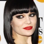 jessie_j_getty_makeup_thumb