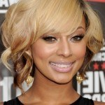 keri_hilson_getty_thumb
