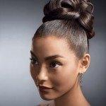 peinado_de_novia_1