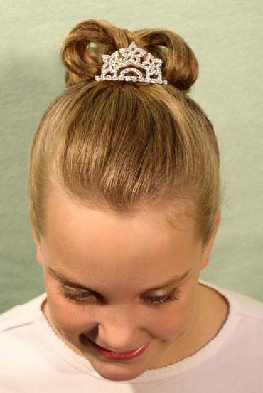 peinados-comunion-8