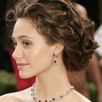prom-updo-hairstyle-2011