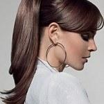 schwarzkopf_hair_style