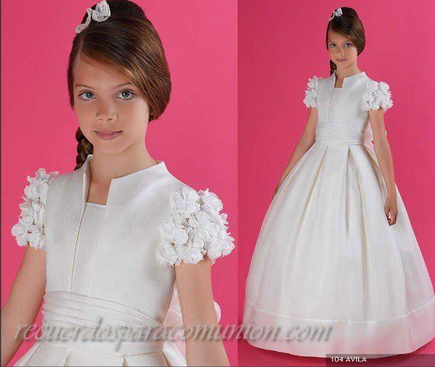 vestido_comunion_4