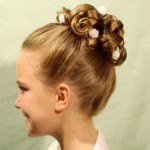 weddinghair_16
