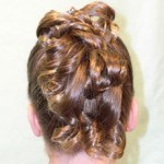 weddinghair_18