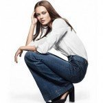 gap-ss-2011-monika-jagaciak-by-craig-mcdean-styled-karl-templer-castingdir-ashley-brokaw-450x453