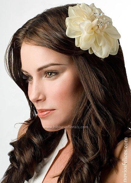 9-peinados-novia-2012-tocado