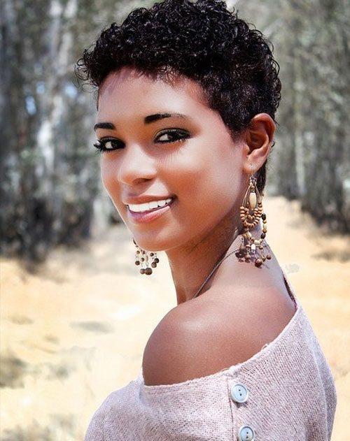 cortes-de-pelo-rizado-pelo-afro