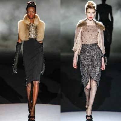 moños-altos-2015-vestidos-que-ponerse