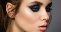 Cómo conseguir un maquillaje de ojos ahumados en 10 pasos