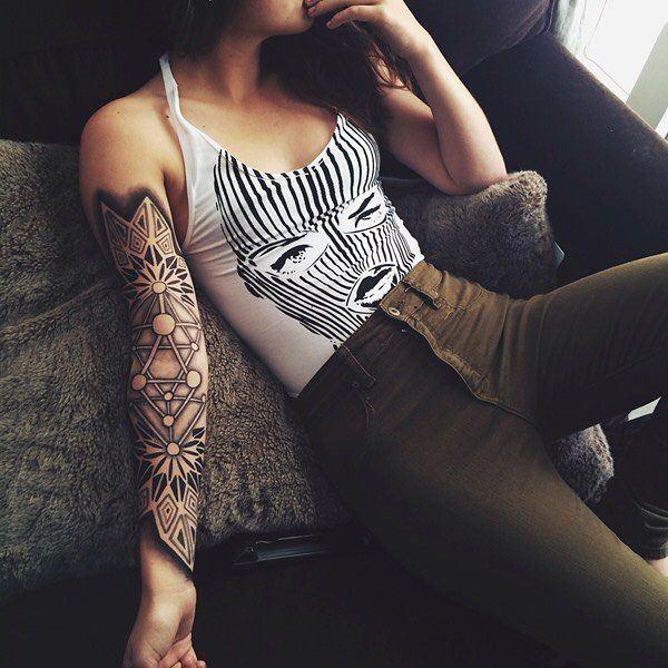 plantillas-de-tribales-para-tatuajes-brazo1