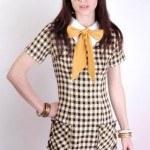 ropa de estilo vintage