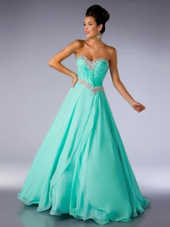 vestidos-de-graduacion-vestido-largo-noche-color-pastel