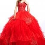 vestidos-de-graduacion-vestidos-princesa