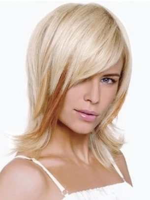 balmain_hair_highlights_thumb