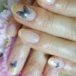 butterlfy_nail_art_thumb