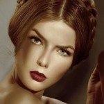 carolina_rosenberger1_thumb