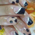 lovely_nail_art_2_thumb