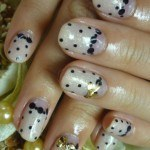 lovely_nail_art_thumb