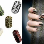 minx_animal_print_set3_thumb