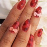 red_nail_art_thumb