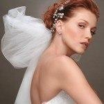 2011-Beautiful-Women-with-Modern-Wedding-Hairstyles