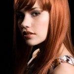Beautiful-Brown-Hair-color