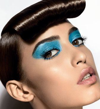 Cool-with-blue-eye-color5