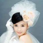 Nice-Popular-Asian-Wedding-Hairstyle-for-Women-600x621