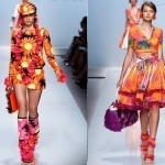 Orange-Fashion-of-Blumarine
