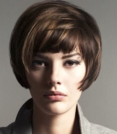 Peinados emo | Cortes de pelo emo | Moda emo