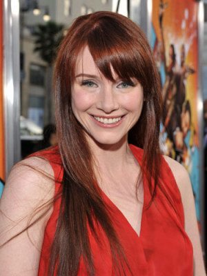 Sweet-Hair-Color-for-Red-Hair