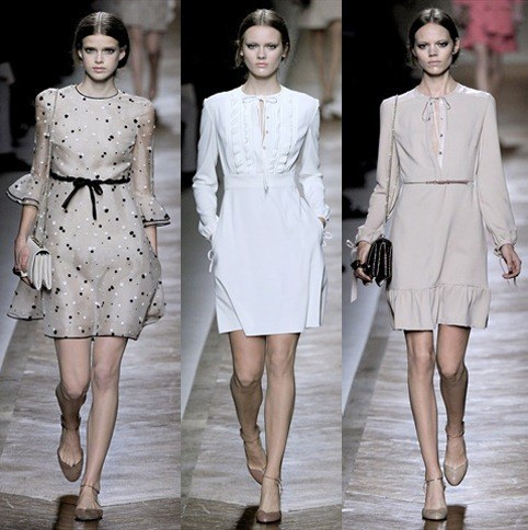 Trendy-colors-of-Spring-summer-2011-Light-Grey