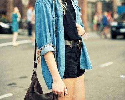 belt-black-blue-fashion-high-fashion-jacket-Favim.com-51090_large