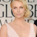 charlize_theron_2012_thumb