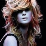 d&j_ambrose_hair_color.