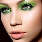eye-makeup-for-green-eyes