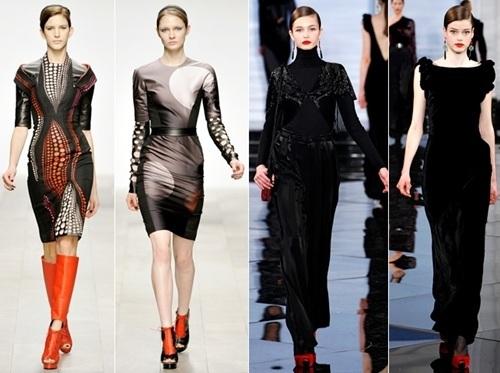 fashion_red_5