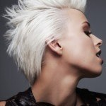 francis_kane_hair_style