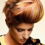 great_lengths_hair_highlights_2