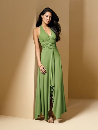 green-bridesmaids-dresses2